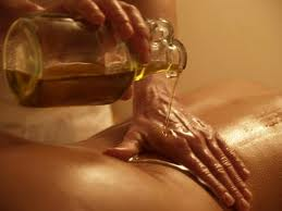 masaje-ayurveda1