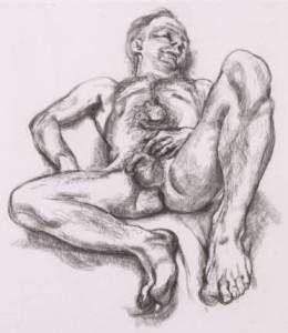 asombroso mensaje sensual masaje de próstata