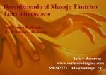 Descubriendo el masaje tántrico Mallorca Final