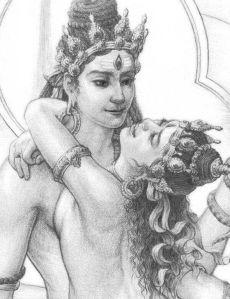 shiva-shakti-yab-yum